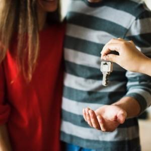 Агенции за недвижими имоти 3