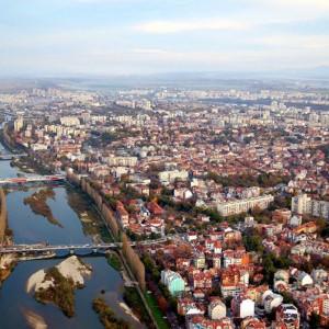 Апартаменти Пловдив 2