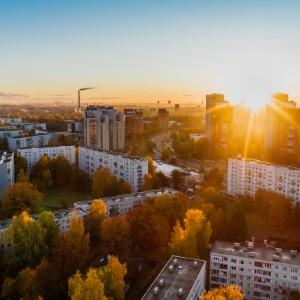 Апартаменти Пловдив 3