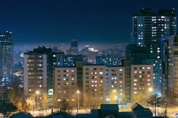 Апартаменти в София 1