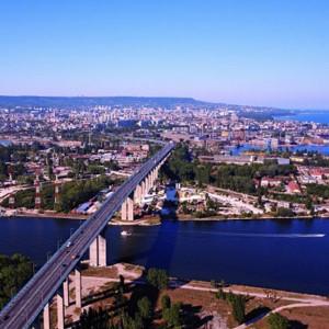 Апартаменти Варна 2