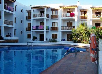 Апартаменти Варна 3